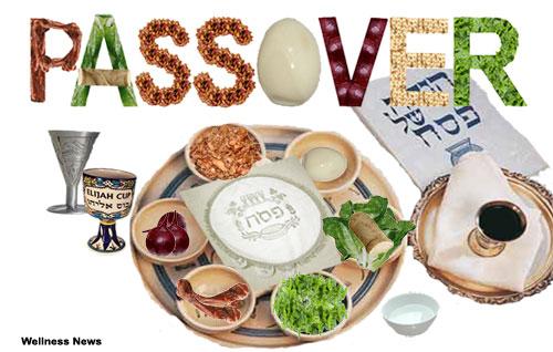 passover2012