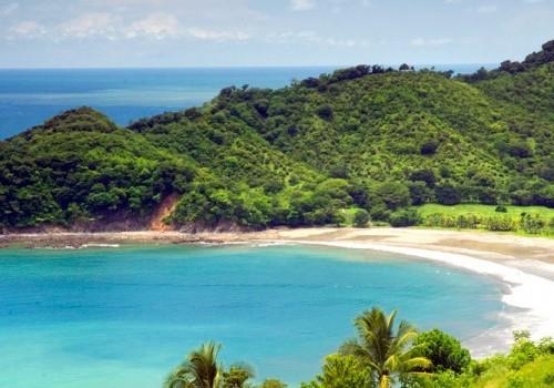 costa-rica-hotel-punta-islita-001-500x350