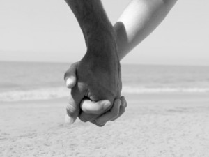 holding-hands-300x225