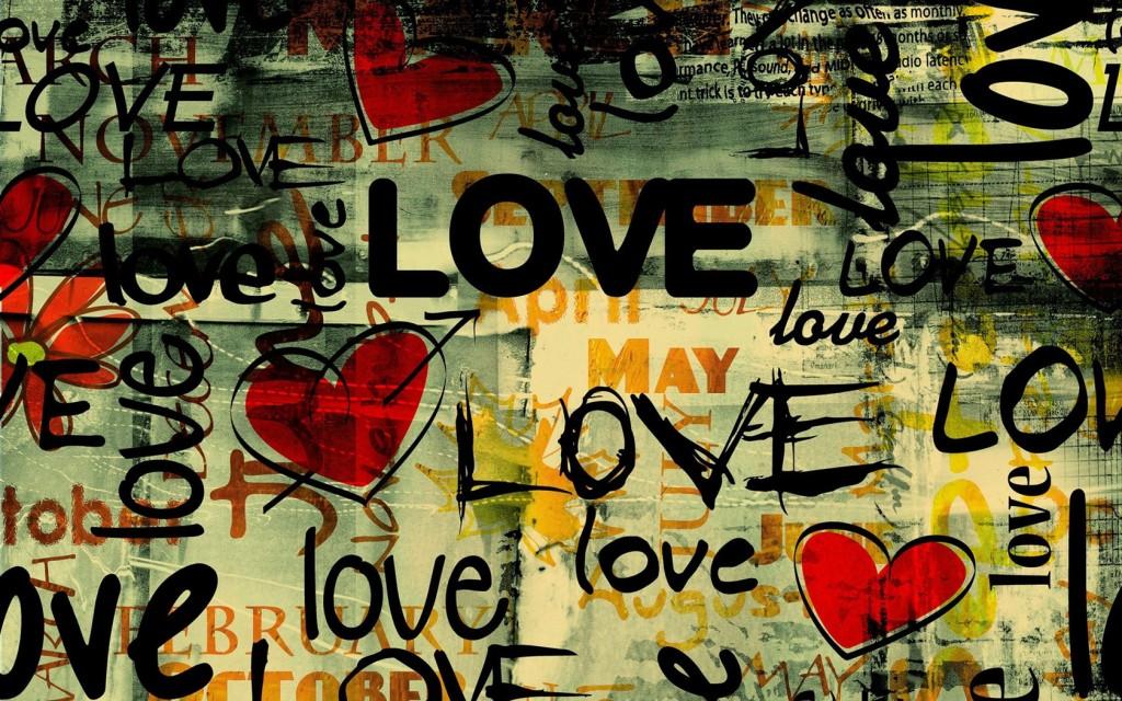 Love-Graffiti.jpg