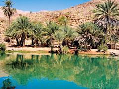 wadi-oman-240x180