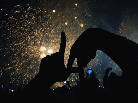 LA-Fireworks-LG-580x435