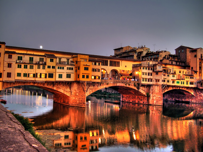 Ponte-Vecchio-Old-Bridge.jpg