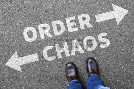 order-chaos.jpg