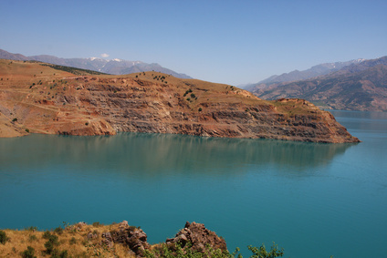 usbekistan-natur-2.jpg