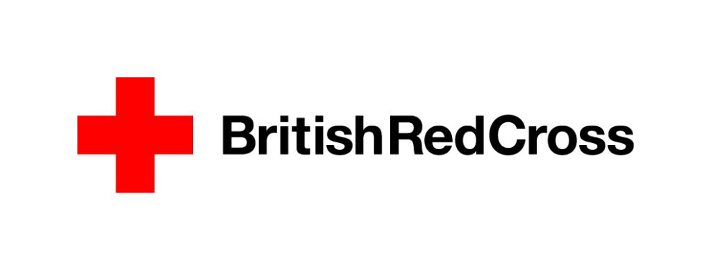 british_red_cross.jpg