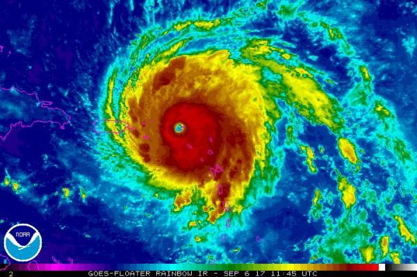 Irma-pounding-Anguilla-in-Caribbean-as-Category-5-hurricane.jpg