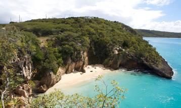 plid_2525_Beach_plid_2525_Scenery_2245249623_fbe0306380_o anguilla_3_caribya_colossal.jpg